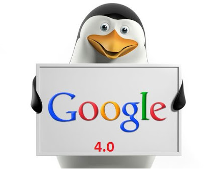 Penguin 4.0 Announced: Real Time and Supposed to be More Granular