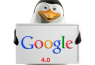 penguin update 4.0