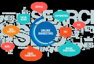marketing-online-tips