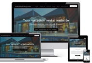 vacation-rental-website-design